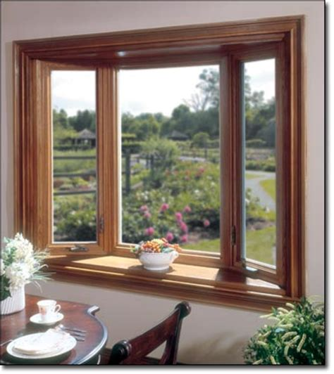 bay window images bay windows 4jpg picture to pin on pinterest thepinsta