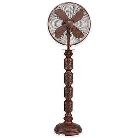12 inch 3 speed oscillating fan buy deco 174 mila 12 inch 3 speed oscillating floor