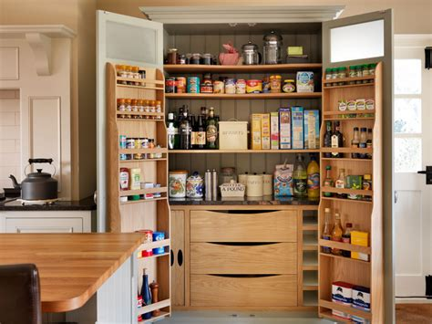 ikea kitchen pantry miscellaneous ikea kitchen pantry ideas interior
