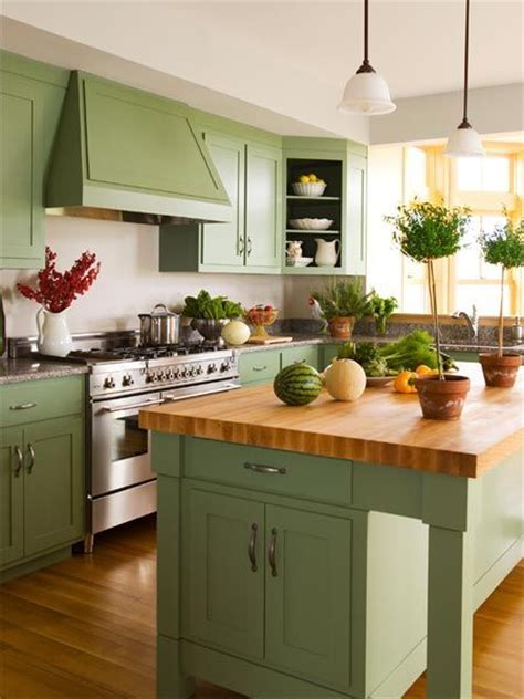 Maple Butcher Block Island Tops   WoodWorking Projects & Plans