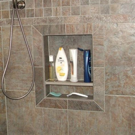 Dish Floor Shower - 17 best images about decorating on