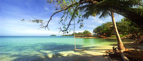 Indonesian Rupiah To Usd by 10 Best Koh Chang Hotels Hd Photos Reviews Of Hotels In Koh Chang Thailand