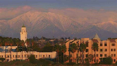 How Is It To Get Into Loyola Marymount Mba by Loyola Marymount Rankings Stats It