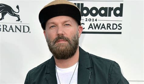 fred durst net worth 2018 the net worth portal