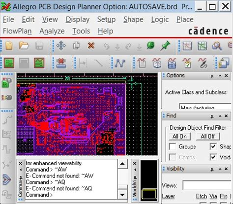 pcb design tutorial orcad orcad schematic capture training how can see pcb