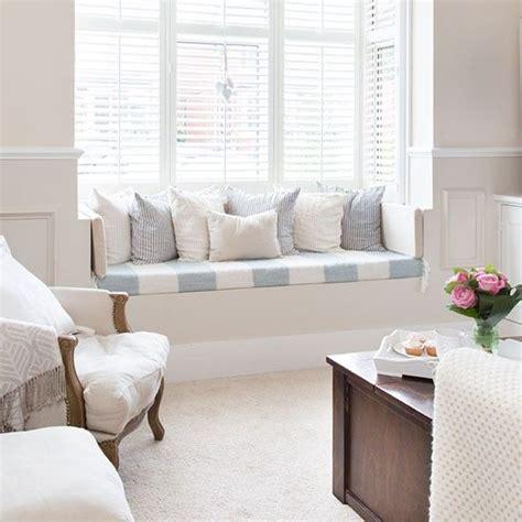 window seat buy best 10 sofa pillows ideas on pillow