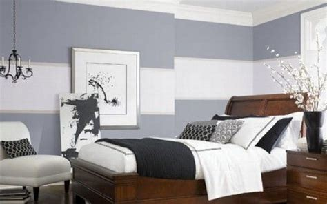 contrast two tone colors painting walls ideas but in and white for living room paint
