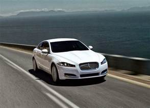 new modle car jaguar xf new car model