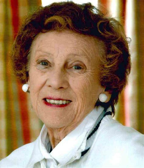 noreen richardson obituary spotswood nj m david