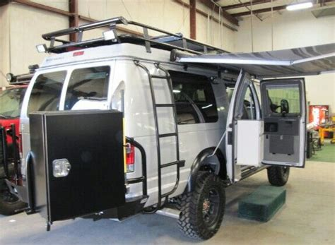 awning for vans 17 best images about moto van on pinterest toyota 4x4