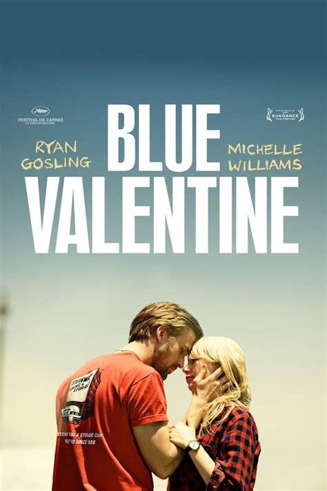 film blue valentine sinopsis frasi del film blue valentine trama del film blue