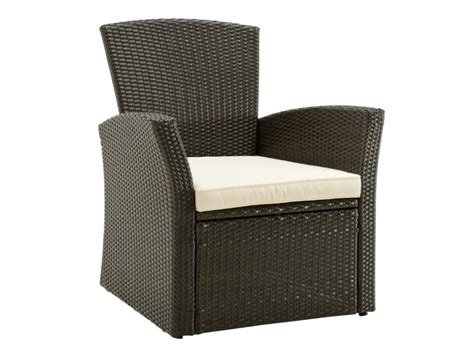 Canape Confortable 396 by Salon Jardin Arequipa Canap 233 2 Fauteuils Table Basse Choco