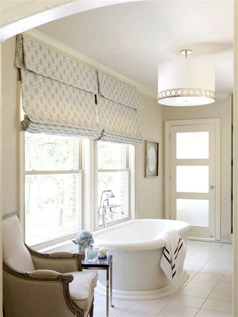 20 cozy bathroom interior design ideas interior trends 28 interior bathroom lighting design with the best