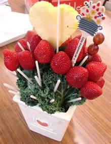 edible arrangement edible arrangements tasty island