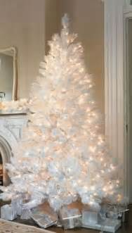 25 best ideas about white christmas on pinterest xmas