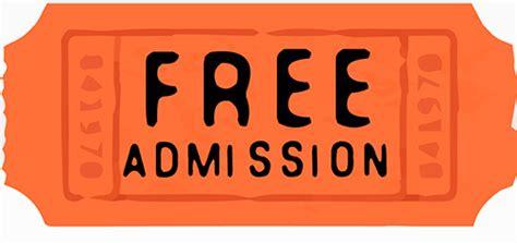 ingresso gratuito i musei di new york ad ingresso gratuito free admission
