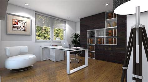 escritorios pequeos crear una zona de trabajo en casa