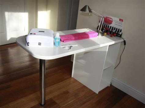 nail salon desk for sale manicure station nail desk nail bar for sale in