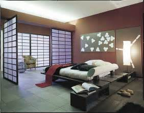spa bedroom ideas interior decorating ideas for a spa bedroom blogs avenue