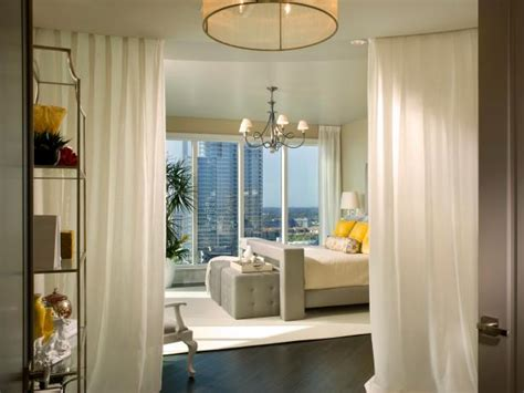 bedroom flooring ideas and options pictures more hgtv ditch the carpet 12 bedroom flooring options hgtv