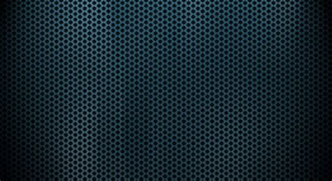perforated blue metal hd wallpapers
