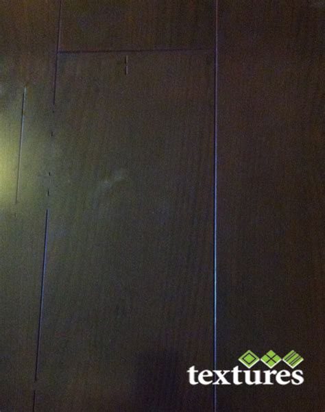 Cleaning Laminate Wood Flooring by What To Use To Clean Laminate Flooring Textures Flooring