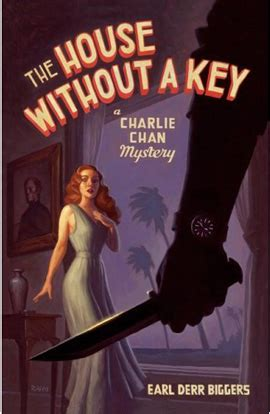 house without a key book review the house without a key charlie chan series stubbornthings org