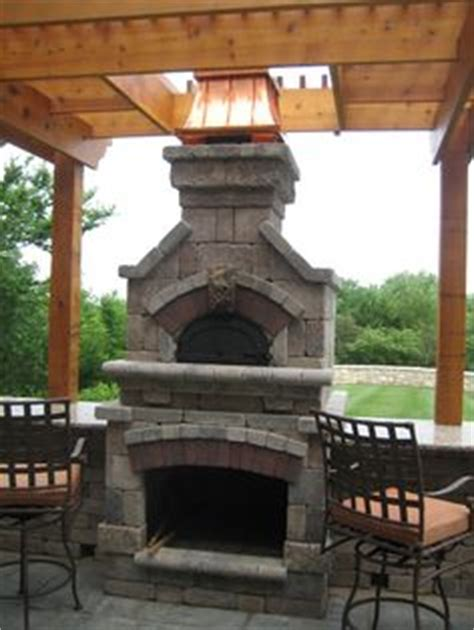 1000 images about ul listed chimney caps for outdoor