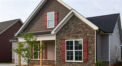 improveit home remodeling complaints marketing