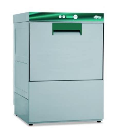 under bench dishwasher eswood smart wash 500 dishwasher under bench commercial