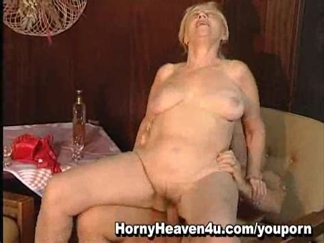 Year Old Granny Loves Younger Cocks Free Porn Videos YouPorn