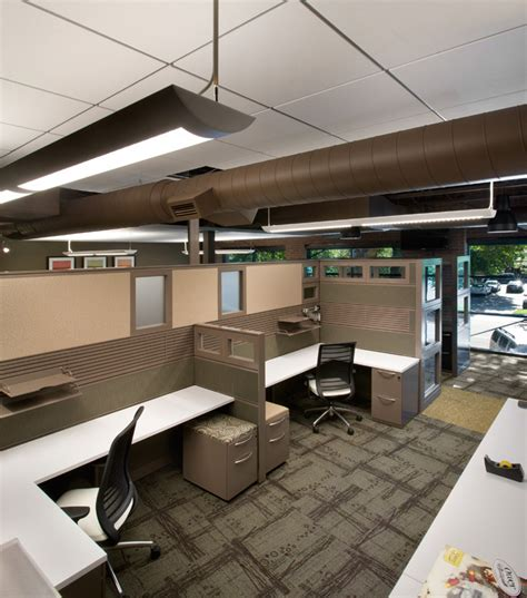 office furniture fort collins fort collins office furniture beck total office
