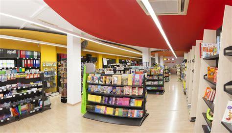 imagenes de varias tiendas 191 c 243 mo es una tienda uppali uppali