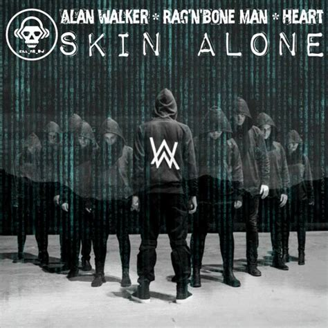 alan walker heart mp3 download baixar rag n bone man musicas gratis baixar mp3 gratis