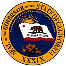Ca Sales Tax Rate Lookup By Address Welcome To The California State Web Portal