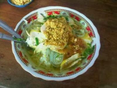 Buat Soto Ayam Surabaya | resep soto surabaya asli enak tips resep cara membuat