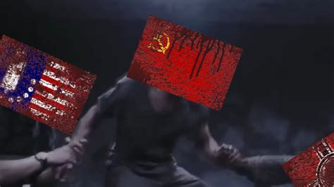 Unholy Alliance hoi4 the unholy alliance