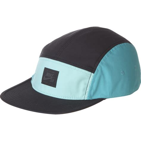 nike sb 5 panel hat 5 panel hats backcountry