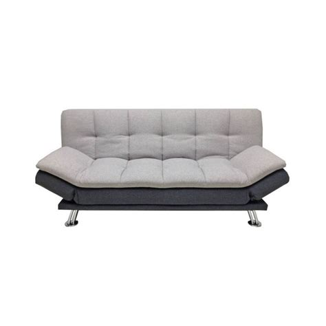 click clack sofa bed mayfair click clack sofa bed