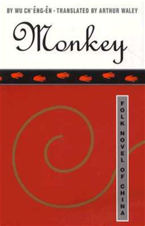 s journey west books monkey the journey to the west by wu cheng en reviews