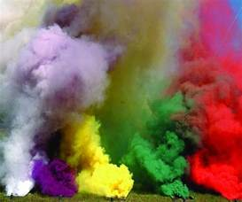 colored smoke grenades colored smoke bombs www pixshark images galleries