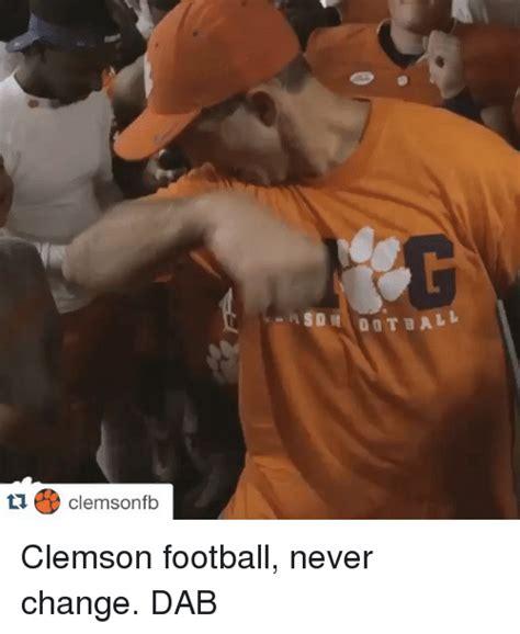 Clemson Football Memes - funny clemson memes of 2017 on sizzle alabama fan