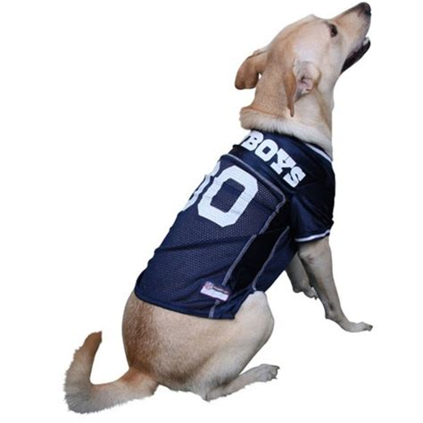 best dogs in dallas dallas cowboys gear 2015 best auto reviews