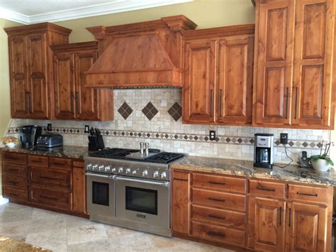 poplar kitchen cabinets painted poplar kitchen cabinets painted oak cabinets