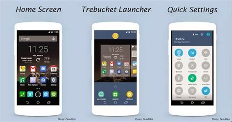 trebuchet launcher apk zenfoneui cm12 apk for free android apps