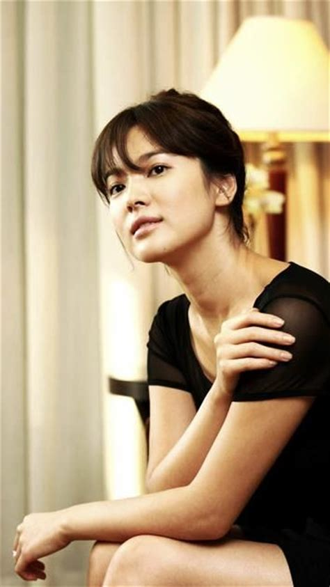 biography song hye kyo 1000 images about song hye kyo on pinterest songs