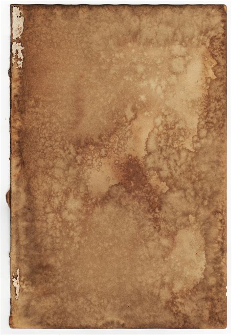 How To Make Tea Stained Paper - free tea stained paper texture texture l t