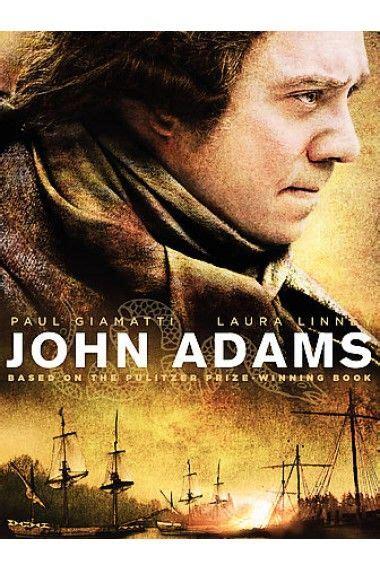 se filmer the it crowd gratis john adams should be mandatory viewing for all
