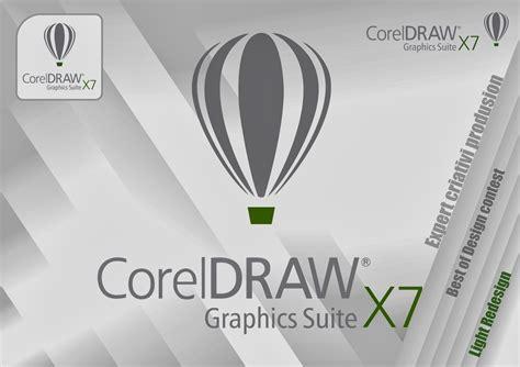 corel draw x7 gratis em portugues corel draw x7 portugues 32 64bits com curso frete