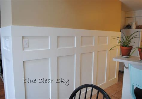 Different Kinds Of Wainscoting Pin By Gauld On Wainscoting